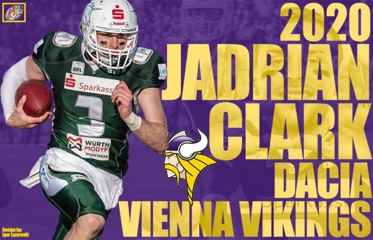 Austria-2020-Dacia-Vienna-Vikings-jadrian-Clark-1.jpg?fit=1200%2C774&ssl=1