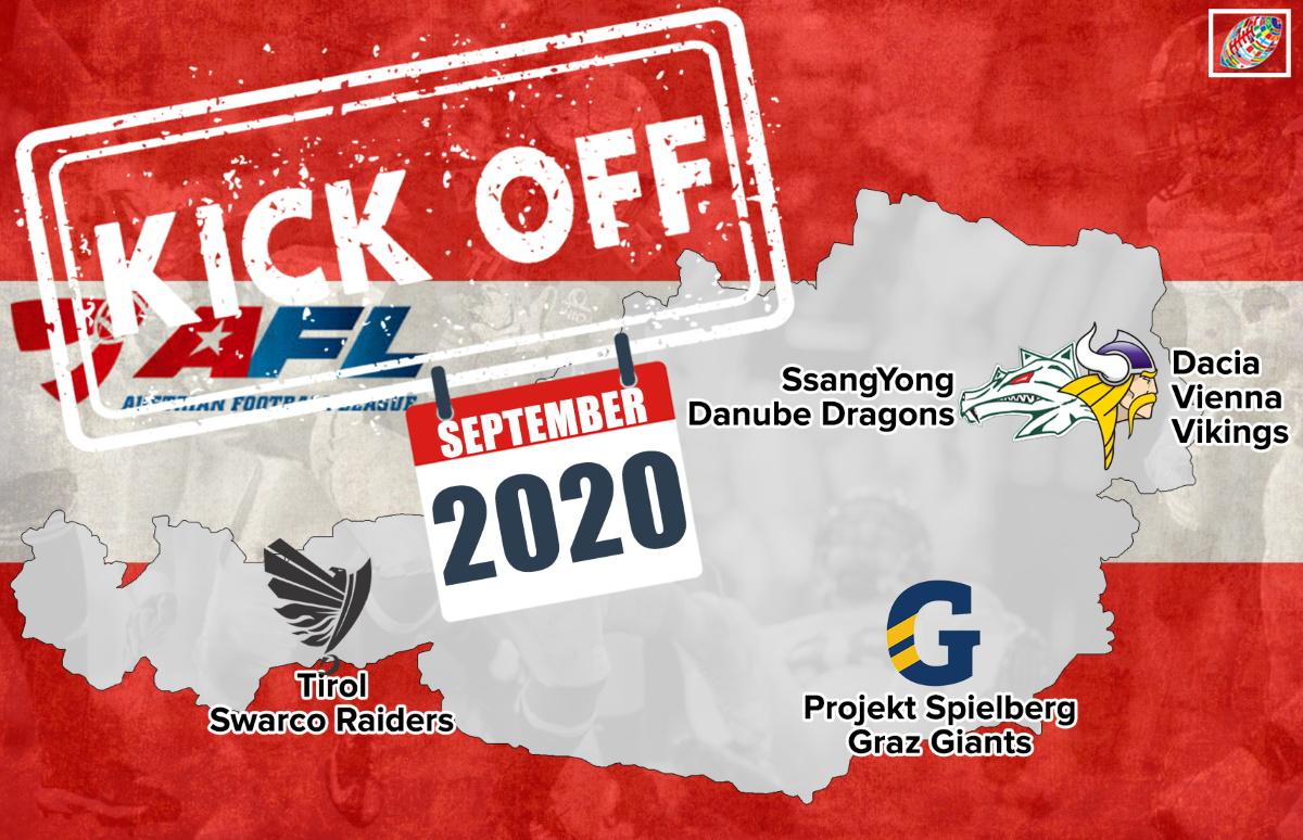 Austria-2020-KIckoff-September.jpg?fit=1200%2C774&ssl=1