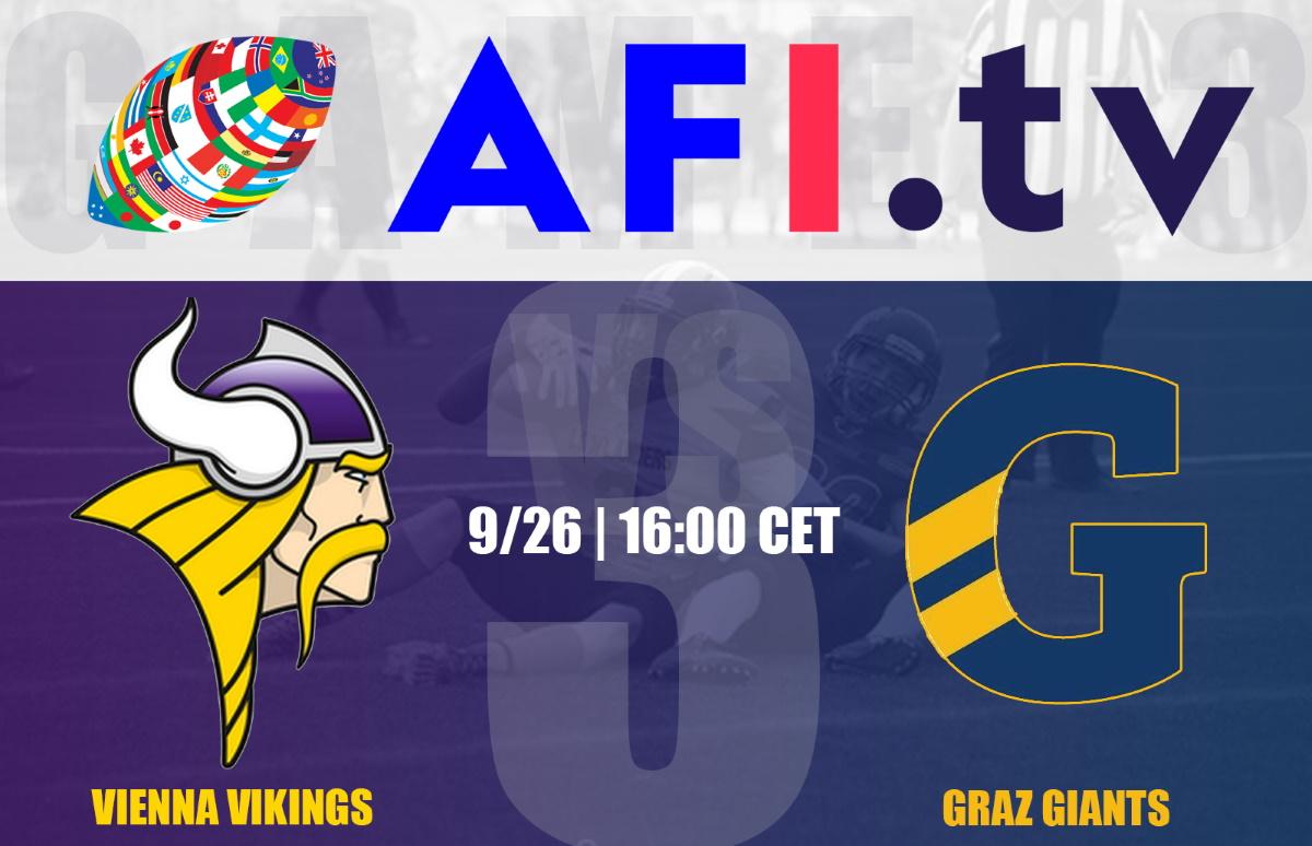 Austria-2020-Sept.-23-Matchup-preview.jpg?fit=1200%2C774&ssl=1