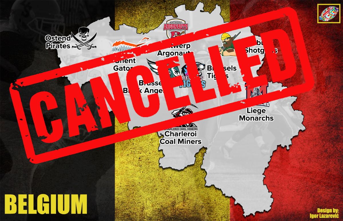 Belgium-2020-League-cancelled.jpg?fit=1200%2C774&ssl=1