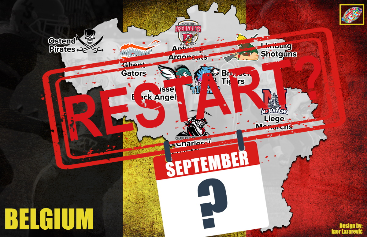 Belgium-2020-Restart.jpg?fit=1200%2C774&ssl=1