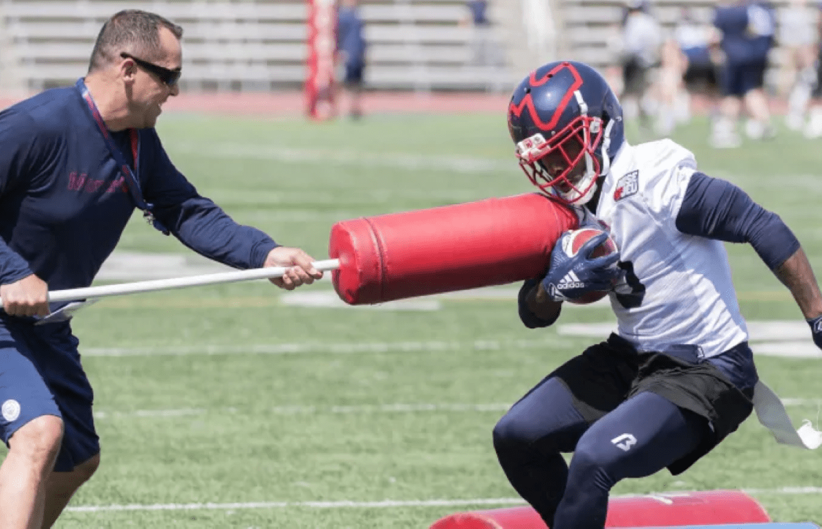 CFL-2019-Montreal-Alouettes-training-camp-photo-Graham-Hughes-Canadian-Press.png?fit=1200%2C772&ssl=1