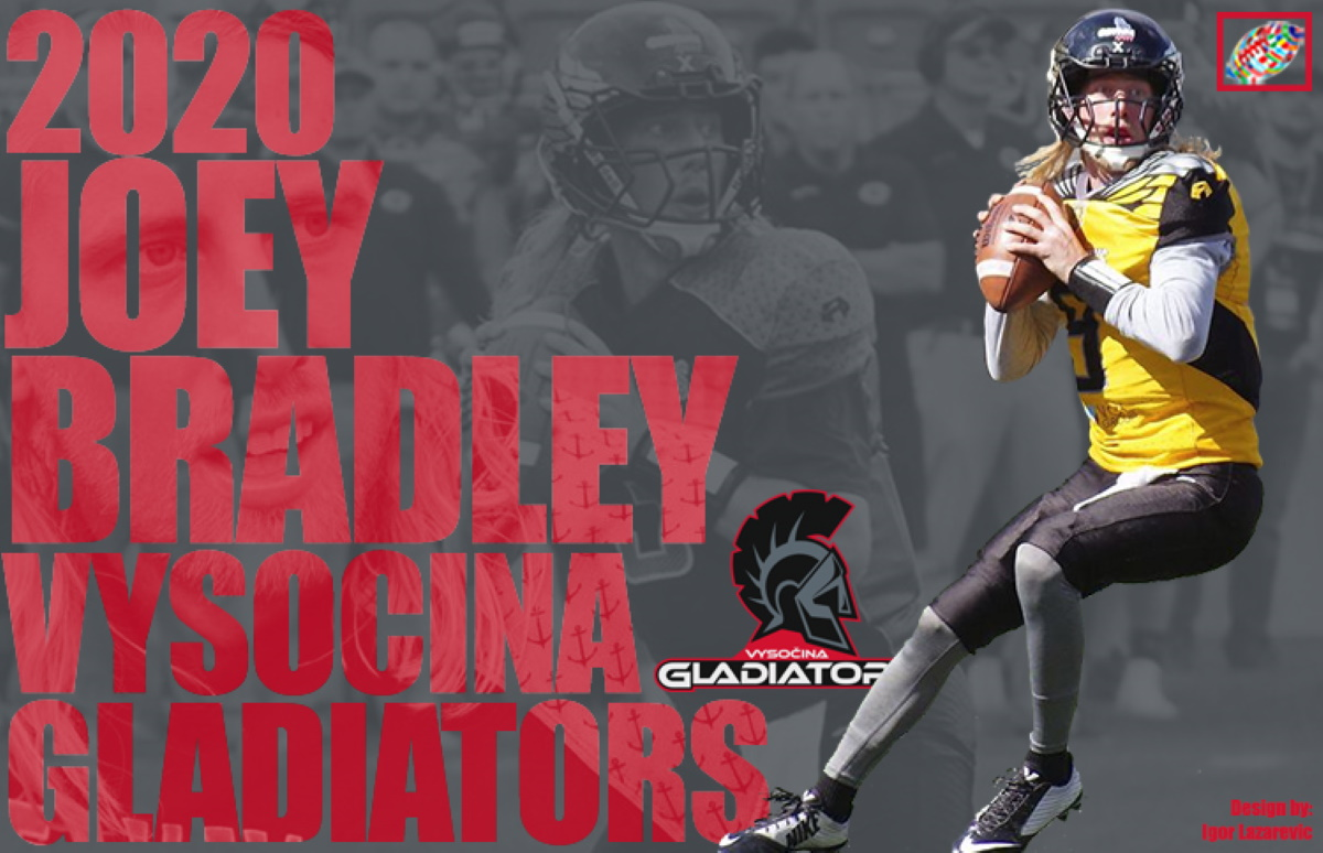 Czech-2020-Vysocina-Gladiators-Joey-Bradley.jpg?fit=1200%2C774&ssl=1