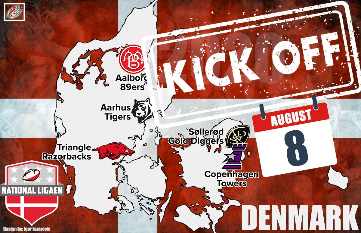 Denmark-2020-Kickoff-August-8.jpg?fit=1200%2C774&ssl=1