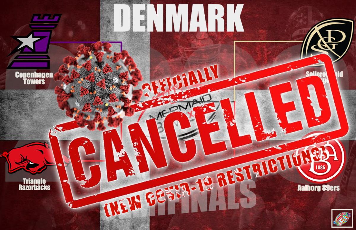 Denmark-2020-Playoffs-2020-CANCELLED.jpg?fit=1200%2C774&ssl=1