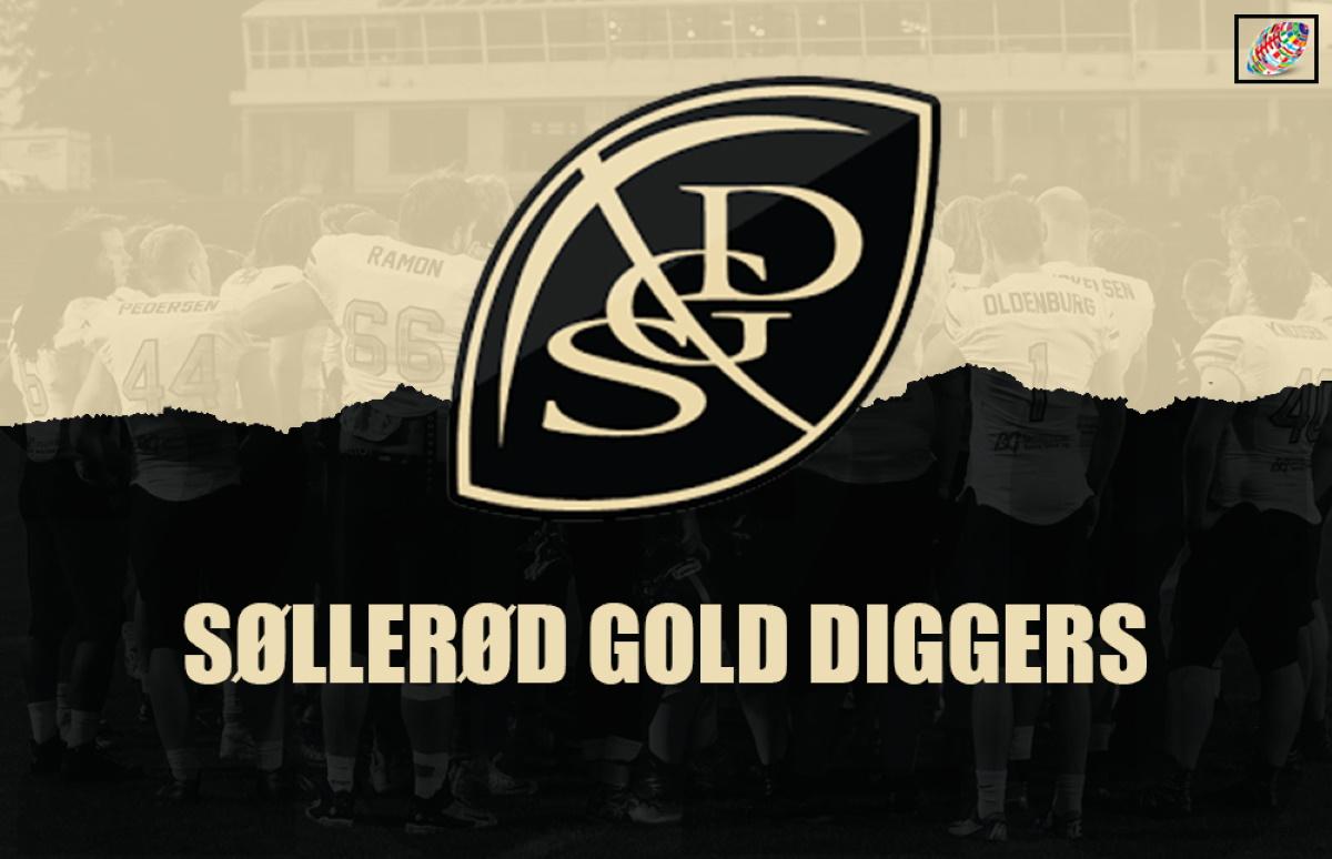Denmark-2020-Sollerod-gold-diggers-graphic.jpg?fit=1200%2C774&ssl=1