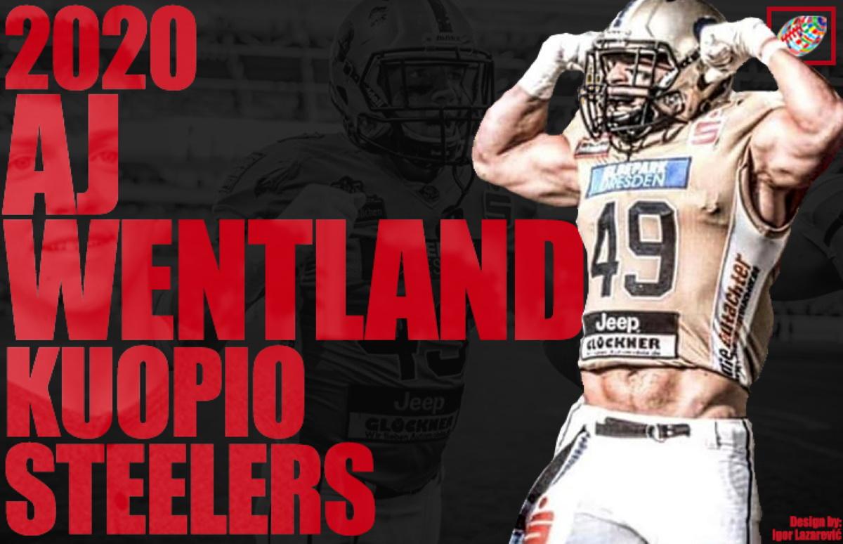 Finland-2020-Kuopio-Steelers-AJ-Wentland.jpg?fit=1200%2C774&ssl=1