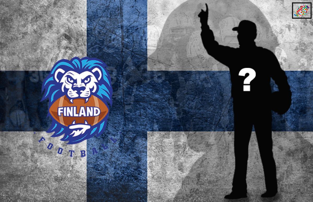 Finland-2020-Team-Finland-New-hc-hunt.jpg?fit=1200%2C774&ssl=1
