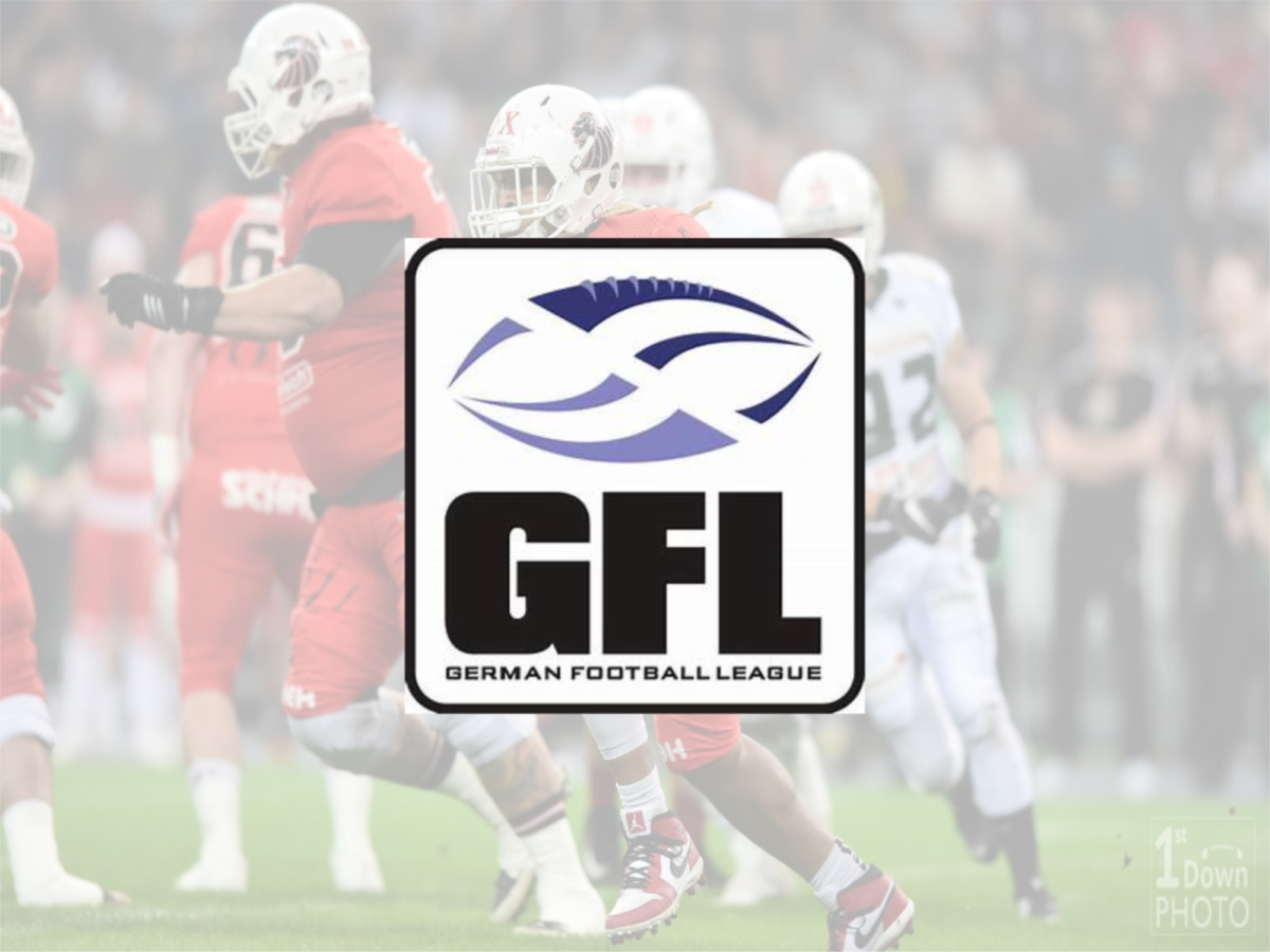 Germany-2020-GFL-logo-and-background.jpg?fit=1200%2C900&ssl=1