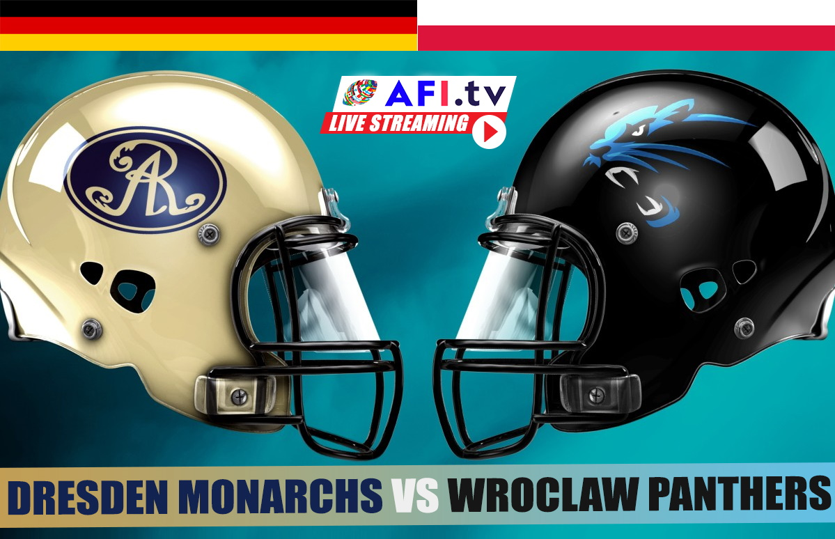 Germany-2020-Sept.-20-dresden-monarchs-vs-wroclaw-panthers.jpg?fit=1199%2C774&ssl=1
