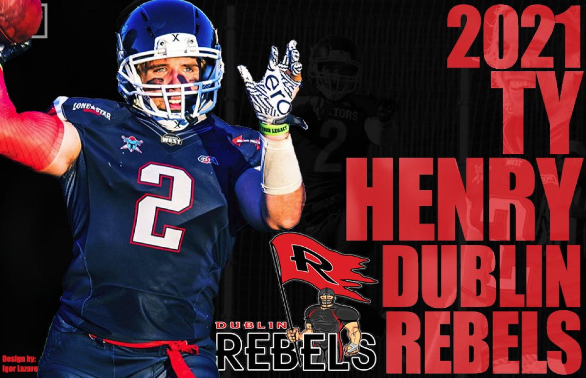 Ireland-2020-Dublin-Rebels-ty-henry.jpg?fit=1200%2C775&ssl=1