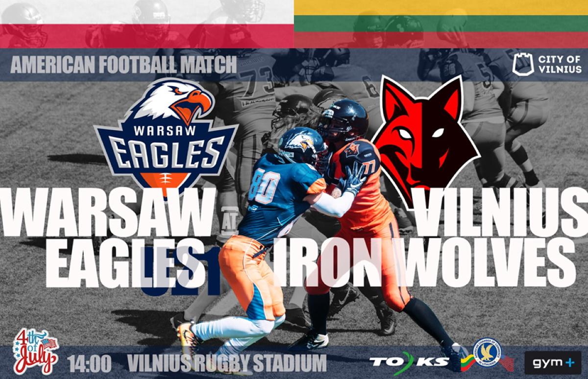 Lithunania-2020-July-4-Vilnius-Iron-Wolves-v-Warsaw-Eagles.jpg?fit=1200%2C774&ssl=1