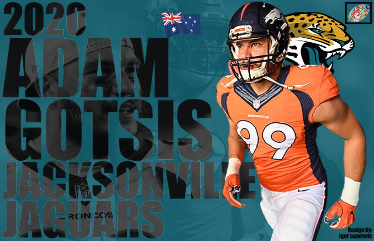 NFL-2020-Jacksonville-Jaguars-Adam-Gotsis.jpg?fit=1200%2C774&ssl=1
