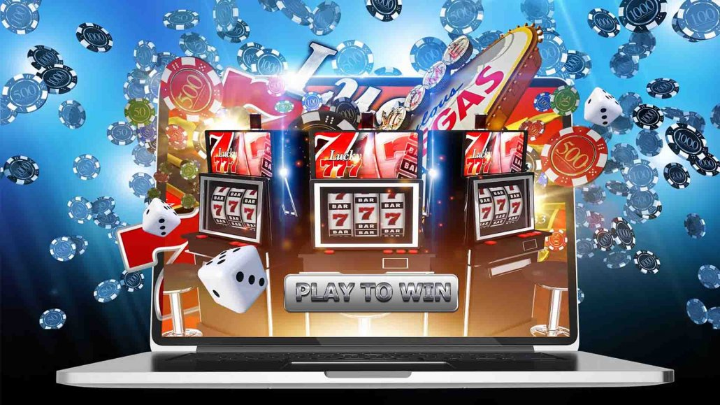 online casino reviews uk