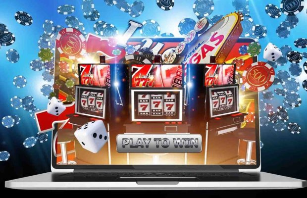 Why Can T I Win My Current Bets Or Slots While Betting In Online