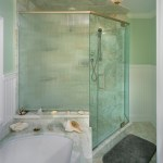 Shower Enclosures American Frameless