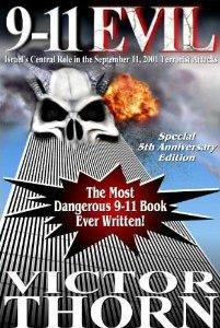 9-11 Evil