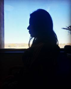 Sarah-Photo