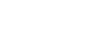 independent-charities-of-america