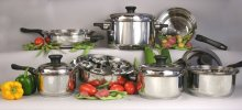 best-waterless-cookware