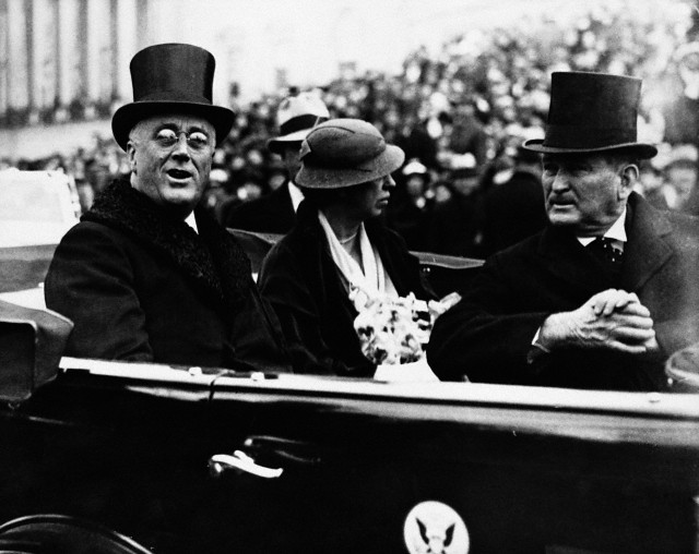 Image result for photos of franklin roosevelt