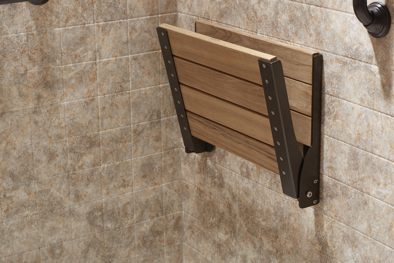 jacuzzi shower murfreesboro tn
