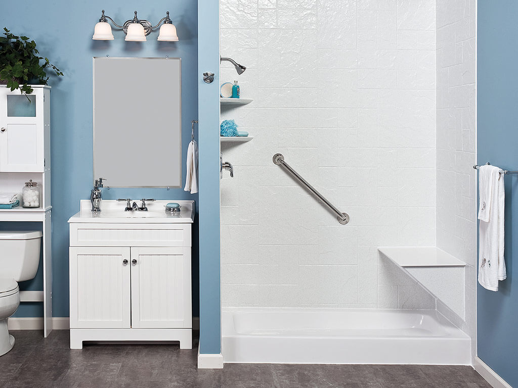 Bath Tab Sahower Hottest Home Design