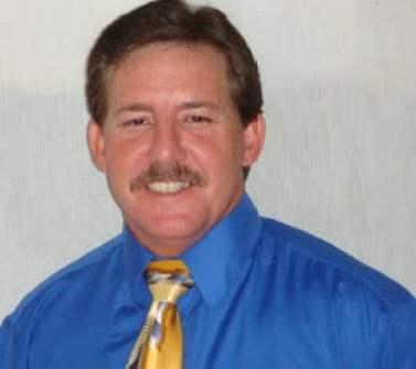 Tom Kleinschnitz Orlando Home Inspection Services