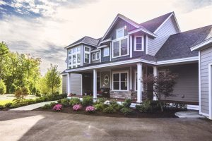house exterior   American Home Services   exterior trends Orlando