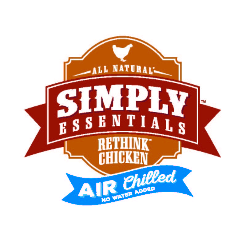 Simply Essentials Earns Certification From American Humane