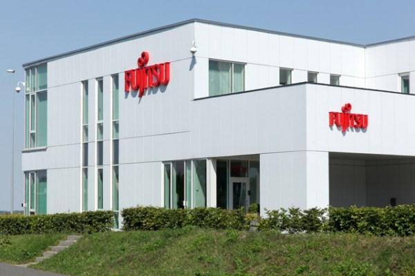 Fujitsu Laboratories