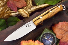 akc shenandoah black and white ebony ksf 299.95