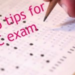 Top 5 Essential CPC exam tips for Medical coders