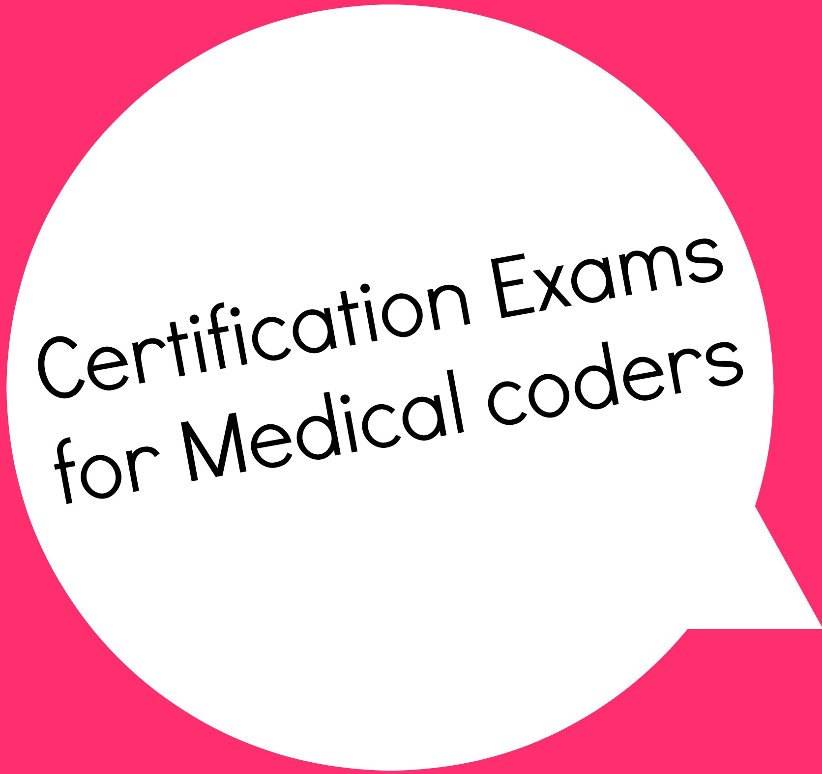 Basic certification exams to become certified professional coder basic certification exams to become certified professional coder medical coding guide 1betcityfo Gallery