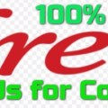 Get Free CEUs for AAPC Certified Medical coders