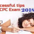 Successful tips for Clearing CPC exam in 2018