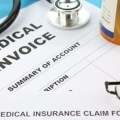 What does EOB means in Medical Billing?