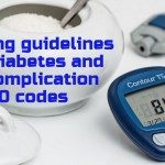Amazing Coding tips for Osteoarthritis ICD 10 code