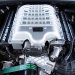 2019 Dodge Challenger Srt Redeye