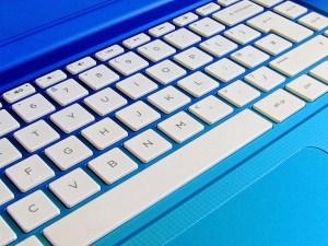 laptop-keyboard-1036970_960_720