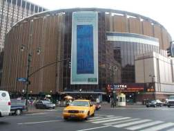 Madison_Square_Garden_IV