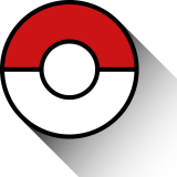 pokemon-1530697_960_720