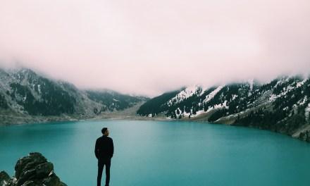 Finding Your Own Core Motivators