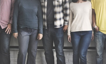 6 People You DO Want in Your Group