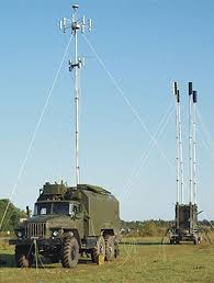 Russia Successfully Jams GPS During NATO Exercises