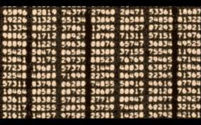 A Neat Look At The History And Practice Of Numbers Stations