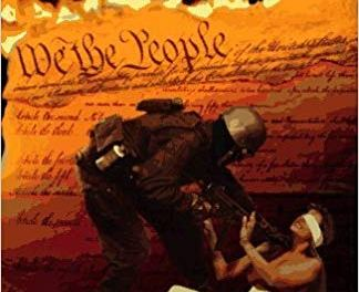 Guest Post: Current Events in Virginia and the Declaration of Independence by DVM