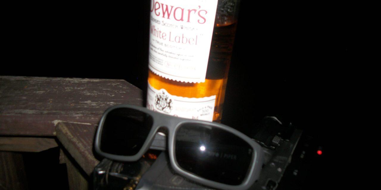 Gear Corner: Spy Optic Piper Sunglasses