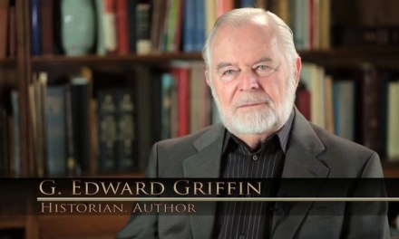The UN: An International Coalition Government – G. Edward Griffin