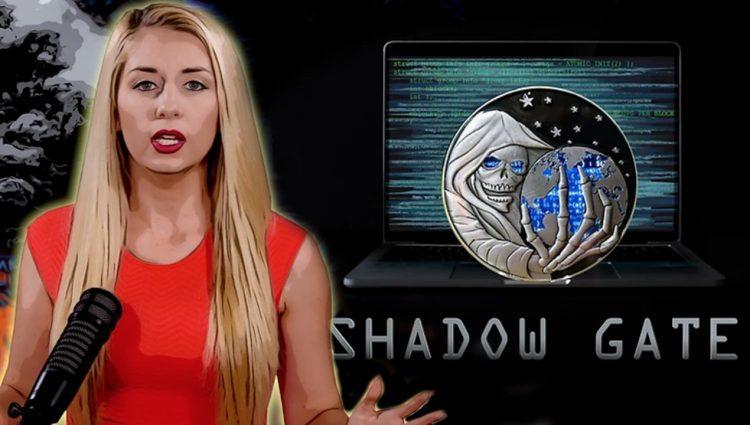 ShadowGate Full Documentary
